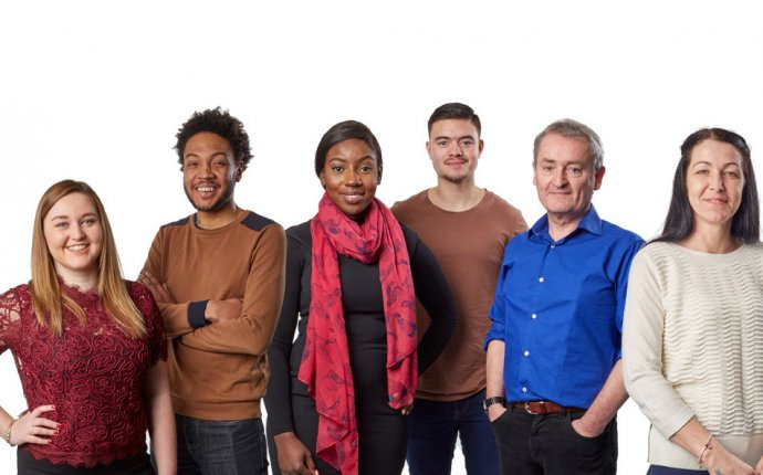 Apprenticeships at Barclays | Barclays Early Careers and Graduates