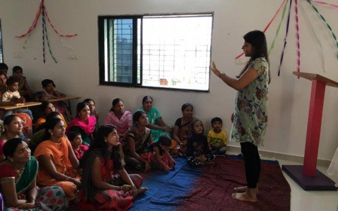 Arpit Agrawal | LinkedIn