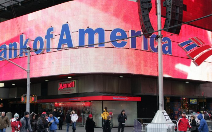 Bank of America now offers 3% down mortgages without mortgage