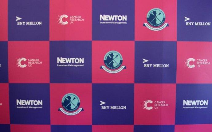 BNY Mellon | LinkedIn