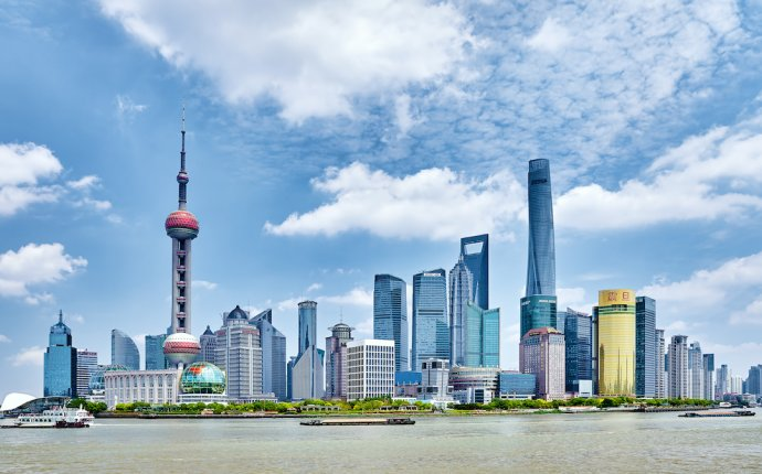 China Private Real Estate Investment Roundtable 2016 – China Money
