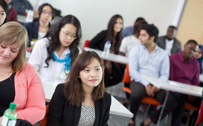 Economics and Investment Banking | Nottingham Trent University