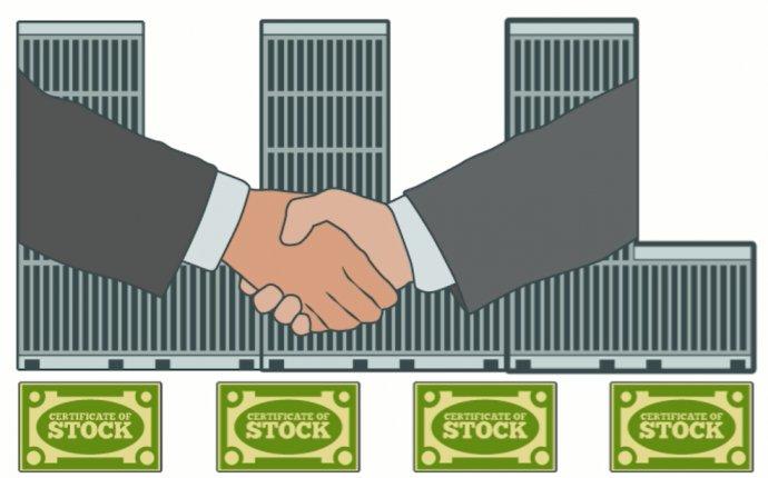 How Investment Banks Make Money (JPM, GS) | Investopedia