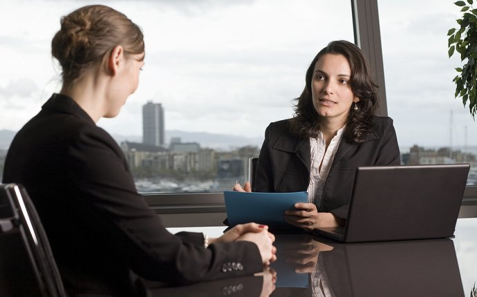 How to prepare for an interview in Investment Banking