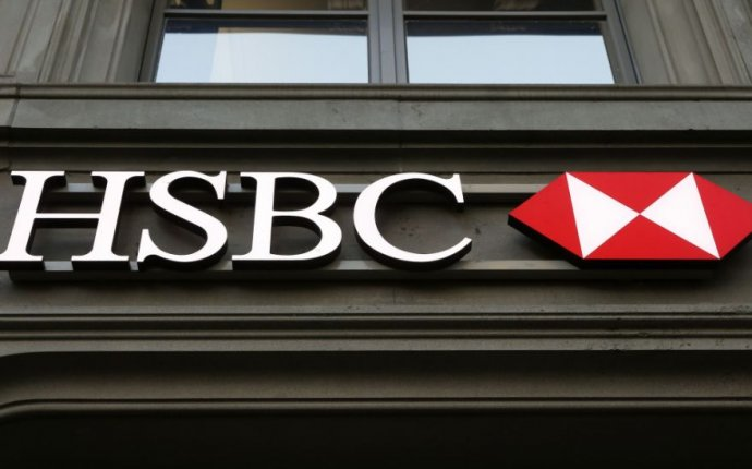 HSBC s South-east Asia banking head exits after decade with firm
