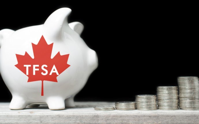Investment 101: Where to put your money for the best returns | CTV