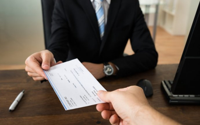 Investment Banking Salary: How Much You Make & How To Save