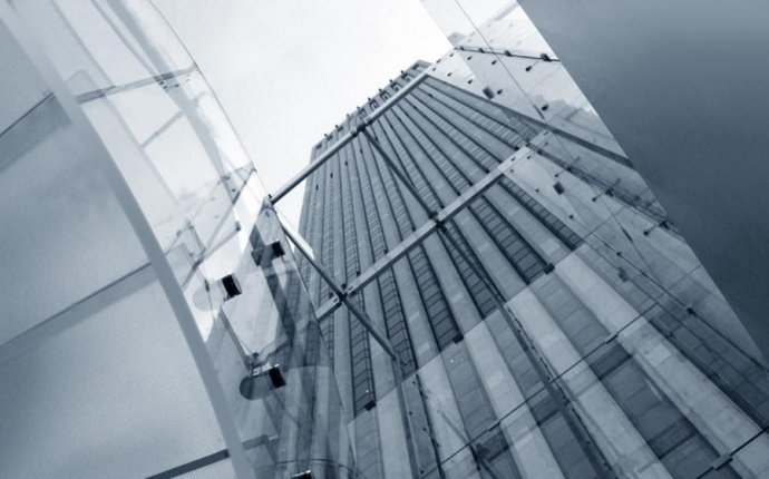 Investment: Investment Banking Careers