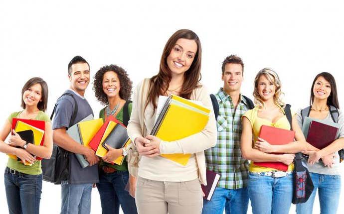 List of Financial Institutions Which Provide Education Loans In India