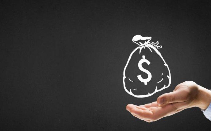 Negotiating Investment Banker Engagement Letters