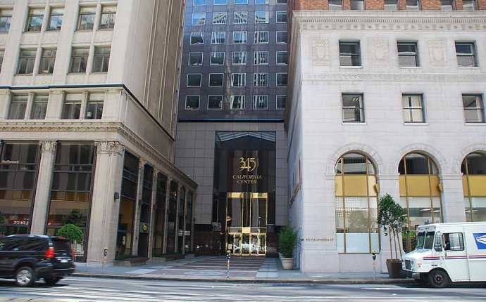 Piper Jaffray Investment Banking Analyst Salaries   Glassdoor