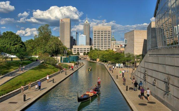 Purdue University Engineering Steel Scholarship - Study Funds Network