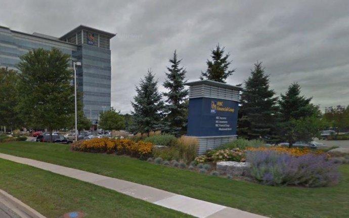 RBC Investment Banking Analyst Salaries | Glassdoor.ca