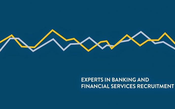 Senior Support Analyst - Investment Banking - Chicago - Huxley