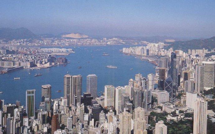 Sri Lanka May Become 'Hong Kong of India' After War - By Cherian Thomas (Bloomberg.com