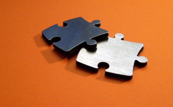 Structured Finance Jobs - How to Break In