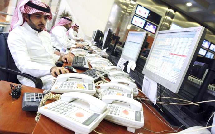 Study: Saudi economy to generate 5.7m jobs by 2020 | Zawya