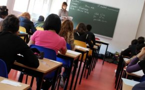 The Importance of Integrating Multicultural Learning Into Teachers