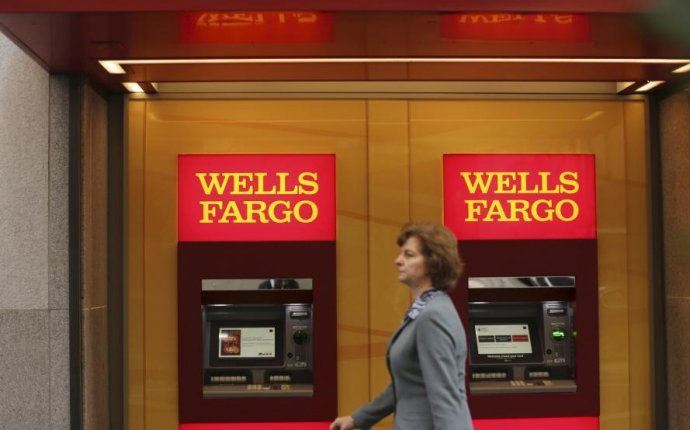 What to Do If You Were Scammed by Wells Fargo | The Fiscal Times