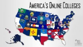 americas-online-colleges