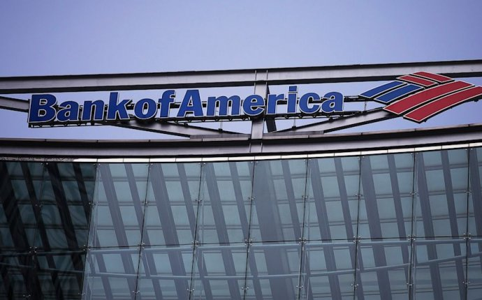 Bank of America investment Banking Careers