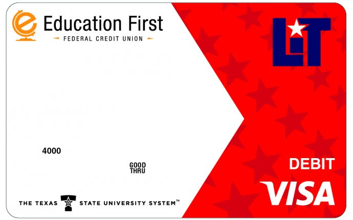 Education First online Banking