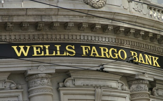 Wells Fargo investment Banking Analyst