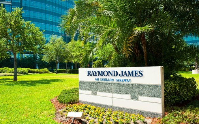 Raymond James Healthcare investment Banking