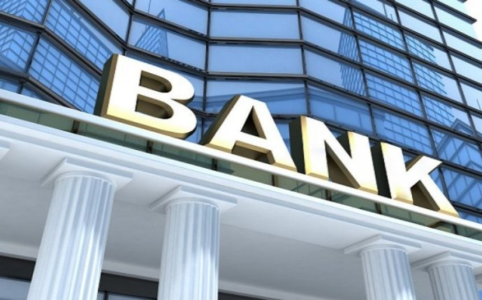 Top Investment banks in the world